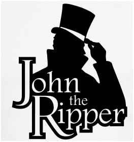 Cracking Linux User Passwords with John the Ripper