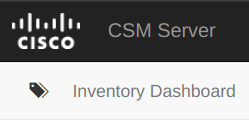 Automating ASR9K Software Upgrades with Cisco CSM