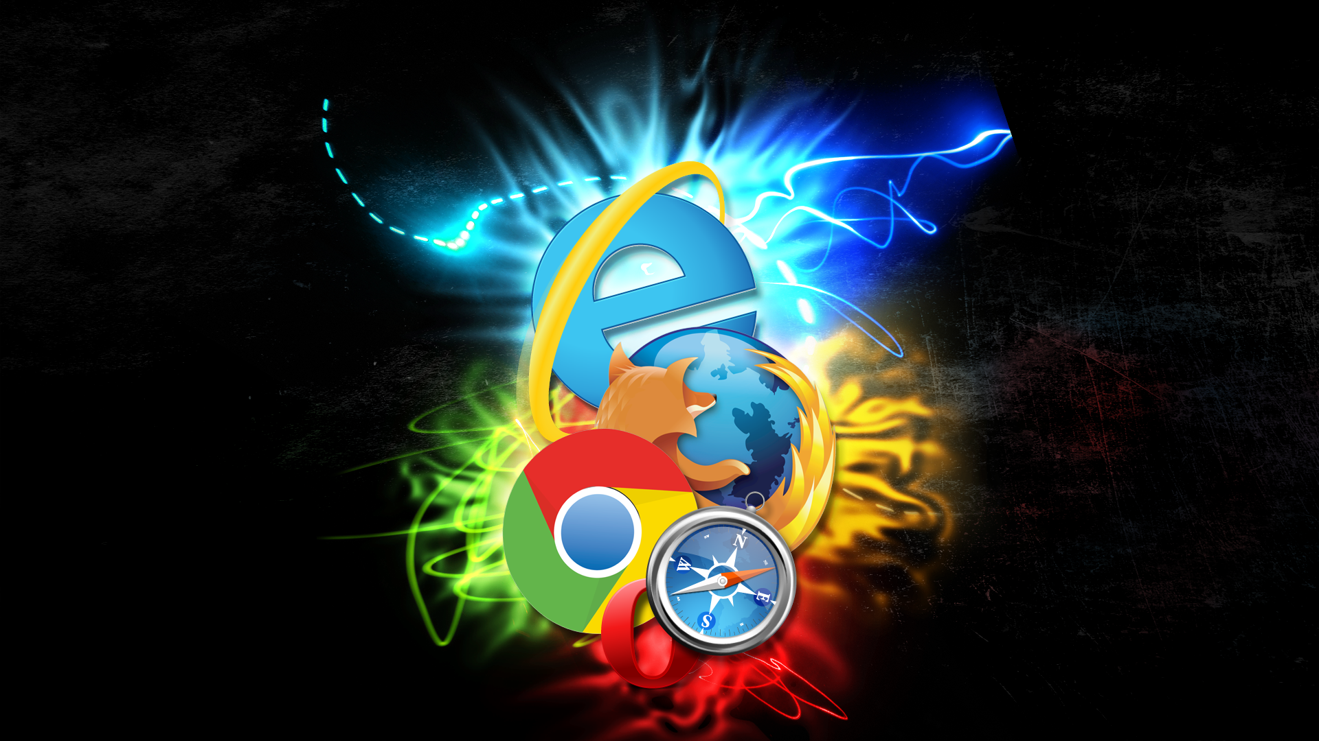 The Top 13 Essential Browser Extensions for Techies